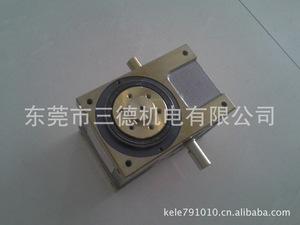 国产分割器低价销售 45DF-04-180-2R型 欢迎来电咨询订购