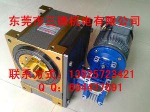 库存45DF-06-180-2R 凸轮间歇分割器 特价供应 欢迎咨询订购!