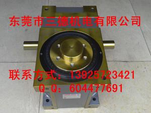 厂家直销140DF-12-270-2R-S3-VW1 分割器 质保两年 欢迎来电咨询