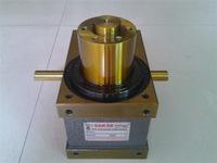 供应 45DF 60DF-12-360-2R型加工中心第四轴专用分割器