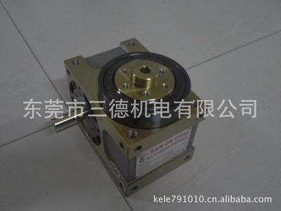 供应间歇分割器 45DFH-10-180-2R-S3-VW1型 保质18个月
