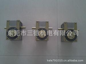 《供应》潭子间歇分割器 高速紧密间歇分割器 自动化设备用分割器