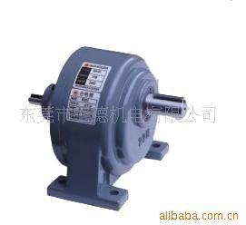 万鑫齿轮减速电机(厂价直销),台湾品质 减速马达