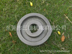 j9九游会  SANDE 分割器,凸轮分割器,间歇分割器,精密凸轮分割器