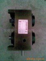 供应电阻电容切脚机专用两轴分割器,间歇分割器 台湾品质