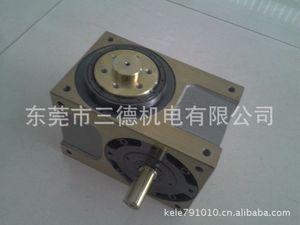 德士分割器/台湾分割器/自动化设备用分割器