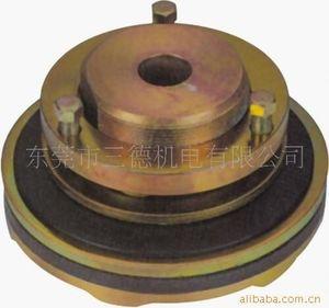 扭力保持器,扭力保护器,机械扭力保护专用配件TL型
