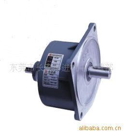 联成减速机(厂价直销)GH1500-20SB联成齿轮减速马达