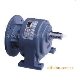 联成电机(厂价直销),联成减速马达 ,附电磁刹车减速马达 变频器