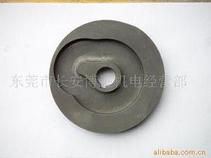 特价优惠供应异形凸轮 加工定制各种槽轮