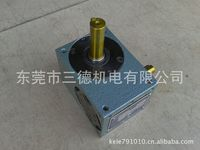 台湾德士凸轮 8DF-16-90-SLB-1R凸缘型凸轮分割器 欢迎咨询订购