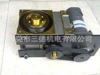 《供应》 德士 飞技 60DF-04-270-2R型 潭子精密间歇分割器