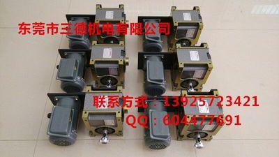 SAN DE分割器,高品质间歇分割器 DF型,DT型,DS型