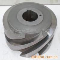 异型凸轮 槽轮