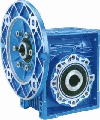 齿轮减速机/中空减速机,真空减速马达,RV 型