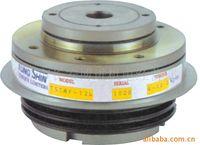 供应精密型扭力限制器(AF系列-法兰 分割器专用保护装置