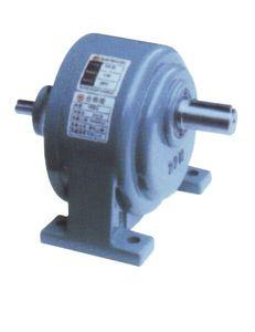 供应 城邦立式减速机CV CH型万鑫齿轮减速机 品质保证
