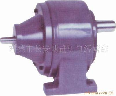 齿轮减速机,城邦齿轮减速马达,CPG 台湾品牌