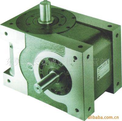 供应AG亚洲国际分割器,45DF.60DF.70DF现货供应常用规格