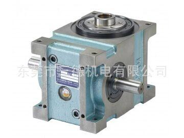 德士DEX分割器,精密雕刻机械用间歇分割器,台湾品质,亚游集团AG销售