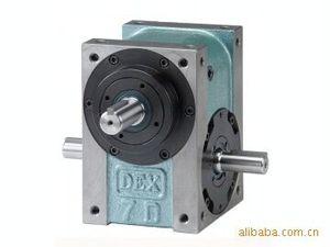 供应台湾原装德士DEX 2.5~18DS型