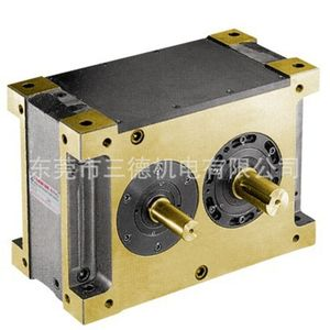 全网低价供应平板型分割器 PU100~PU250 质保两年