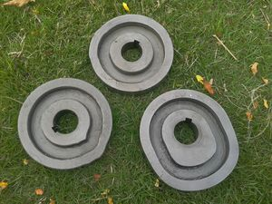 供应 平板型共轭凸轮分割器 槽轮、棘轮结构 异形凸轮