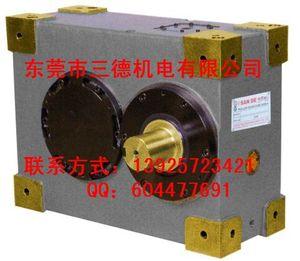 厂家直销 平板型分割器 PU125 PU150高精密分割器 多种规格