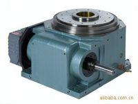 德士间隙分割器,凸轮结构,雕刻机械,圆盘机构专用分割器