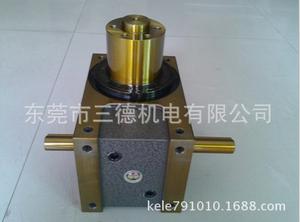 特价供应SAN DE 分割器 45DF-12-120-2R型 欢迎咨询订购