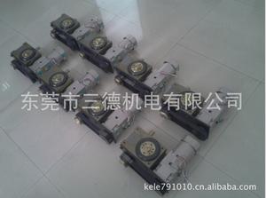 凸轮分度头/凸轮分度箱/凸轮分割器/凸轮分度器