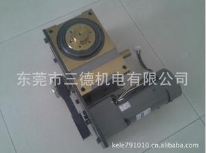 等分分割器 ,间歇分割器 ,凯发k8官网下载 凸轮分割器 自动化设备加工中心