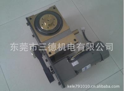等分分割器 ,间歇分割器 ,九游app官方下载安卓 凸轮分割器 自动化设备加工中心