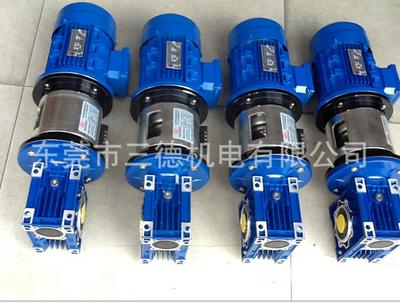 分割器 及其配套设施 45DF-110DF凸缘型 心轴型 厂价直销